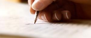 writing_hamlet