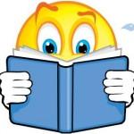 Reading - surprise