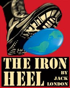 The-Iron-Heel-by-Jack-London