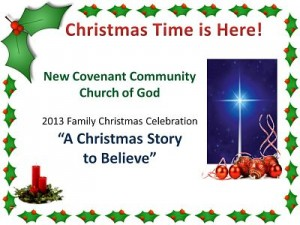 NCCC Christmas 2013 - Cover_opt