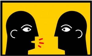 Pair Talking