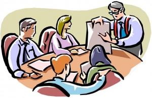 Meeting -2