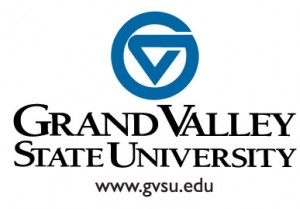 GVSU Logo 2