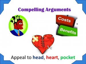 appeal-to-head-heart-pocket