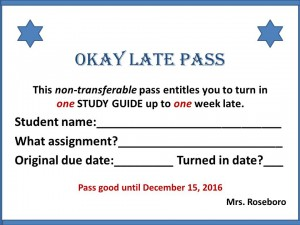 okay-late-pass
