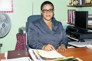 teacher-at-desk