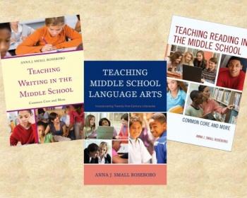 Three-Books-Covers.jpg